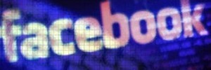 Facebook set to join largest public companies