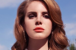 Lana Del Rey has defended her controversial appearance on Saturday Night Live. Photo / Supplied