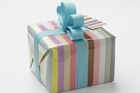 A gift can be set aside by a court. Photo / Thinkstock