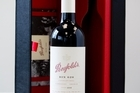 Penfolds BIN 620. Photo / Dean Purcell
