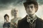BBC mini-series of a Dickens' classic 'Great Expectations' starts Thursday, 7.30pm on UKTV. Photo / Supplied