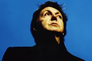 Sir Paul McCartney. Photo / Supplied