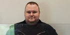 Dotcom: 'I want my money back'