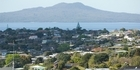 Jan property sales best in four years - Barfoots
