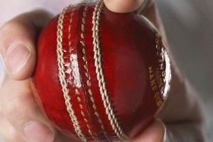 The Cricket World Cup in 2015 is being jointly hosted by Australia and New Zealand. Photo / Thinkstock
