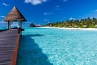 Bora Bora's breathtaking lagoon has been dazzling travellers for decades. Photo / Thinkstock
