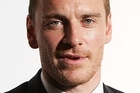 Michael Fassbender was reportedly kicked out of a party for his new movie, A Dangerous Method. Photo / AP