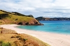 Ipipiri, Bay of Islands. Photo / Supplied