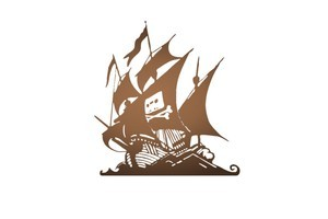 A court has refused to hear an appeal against the founders of file-sharing giant The Pirate Bay.
