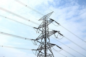 Ethan Walker's father was killed when he rode his quad bike over a power line. Photo / Thinkstock