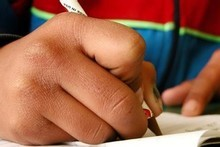 The scheme is an insult to qualified teachers and to students. Photo / Thinkstock