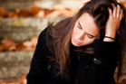 Diabetes is linked to increased risk of depression.Photo / Thinkstock