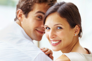 What stops women asking men for their hand in marriage? Photo / Thinkstock