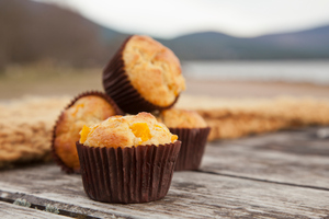 Sweet temptation. Photo / Thinkstock