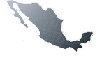 Wellington Drive Technologies may establish a facility in Mexico. Image / Thinkstock