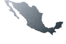 Wellington Drive Technologies may establish a facility in Mexico. Image / Thinkstock
