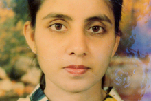 Jacintha Saldanha reportedly wrote a note to her family before her death. Photo / AP