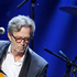 Eric Clapton performing at the '12-12-12' benefit concert. Photo / AP