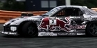 Watch: Red Bull Drift Shifters