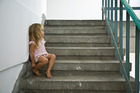 The advisory group suggests Inland Revenue pass on up to $10 a week for each child. Photo / Getty Images