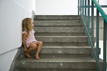 Hospital admissions for socio-economically sensitive conditions fell by 2 per cent last year. Photo / Getty Images