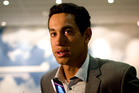 Sources close to the Black Caps say Ross Taylor had to be dumped as captain for the good of the team. Photo / NZ Herald