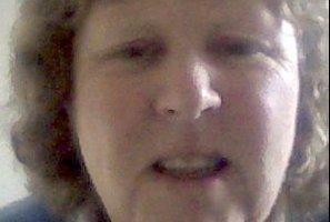 Murder victim Robyn Prole. Photo / Supplied