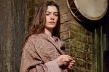Anne Hathaway. Photo / Supplied