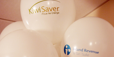 KiwiSaver schemes are governed by KiwiSaver legislation, says Helen Twose. Photo / File
