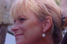 Anna Louise Hynes was last seen in Kaitaia on November 28. Photo / Supplied