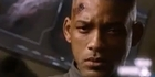Watch: After Earth trailer released