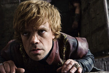 Peter Dinklage in Game of Thrones. Photo/supplied