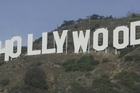 The famed Hollywood sign, one of the world's most iconic landmarks, gets its biggest makeover in 35 years, just in time for its 90th birthday celebrations next year.