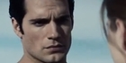 Watch: New Man of Steel trailer