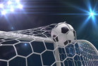 Eight Waikato FC players have withdrawn from their ASB Premiership squad. Photo / Thinkstock.