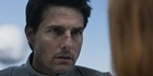 Watch: Oblivion trailer released