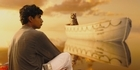 Watch: [TRAILER] Life Of Pi