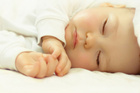 There was no explicit policy for staff and no written material highlighting the issues of co-sleeping for parents, found coroner Greig. Photo / Thinkstock