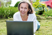 Free WiFi is here for the summer after Telecom installed public hotspots. Photo / Thinkstock
