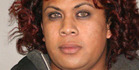 View: South Auckland's most wanted