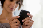A village council in Indian says cellphones facilitate elopement and affairs.Photo / Thinkstock