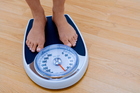 The four-week challenge leads other weight-loss methods on points. Photo / Getty Images