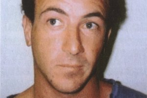 Convicted murderer Scott Watson.  Photo / Supplied