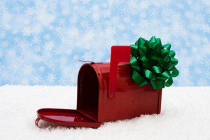 Tempers are flaring over parcels that have exceeded their usual delivery times - most of which contain Christmas gifts. Photo / Thinkstock
