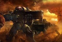 Image/Starcraft II