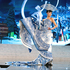 Miss China.Photo / AFP