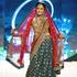 Miss India.Photo / AFP
