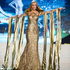 Miss Israel.Photo / AFP