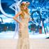 Miss Poland.Photo / AFP
