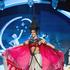 Miss Thailand.Photo / AFP